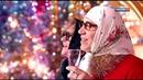Второй Новогодний Вечер.Новогодний тост.Новые Русские Бабки.