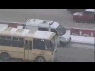 спецподразделение 'Тигр' из Василькова прорвалось в Киев 9 декабря 2013