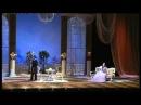 Марийски теактр оперы и балета - «Травиата» в новом свете