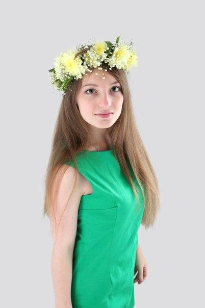 Дарья Яковлева |