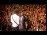 Zucchero &amp Queen - I Want It All (live)