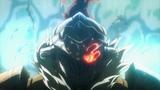 Goblin Slayer &amp Dark Souls #coub, #коуб