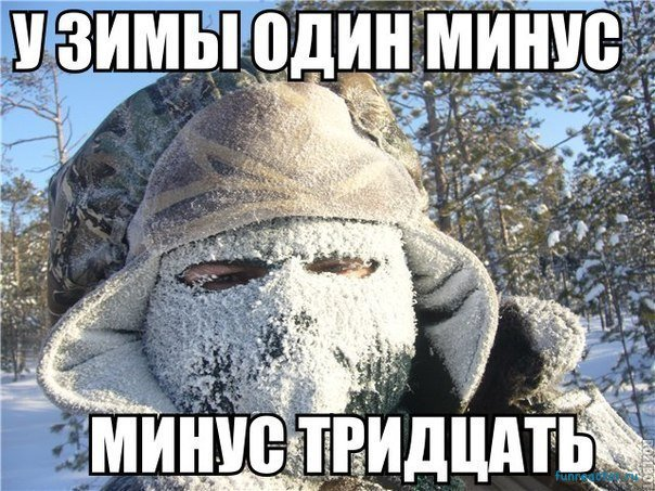http://cs320322.vk.me/v320322332/add6/hxlYMp0L00k.jpg