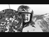 Карина, 6 лет или ГЛК Бирюзовая Катунь для начинающих детей