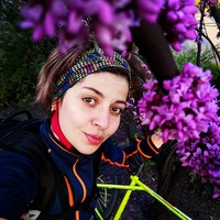АлитаМаргарян