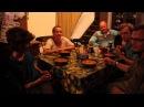 Unkrainian videoBite 2
