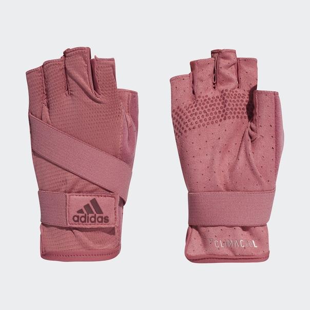 Перчатки Climacool