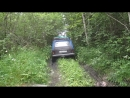 Лесные дорожки в окрестностях Шуньги Пожалуй лучшие отрезки