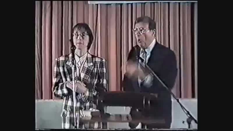 Серия 05 Истинное покаяние Урок 02 Я есмь Сущий