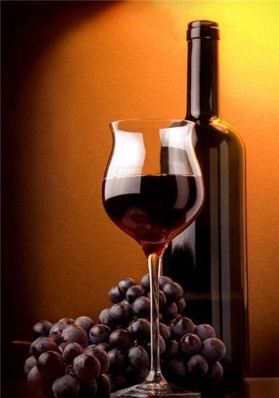 Грузинское Вино, 20 октября , Москва, id217761435