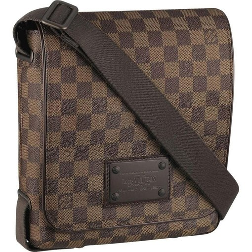 мужские бумажники портмоне кошельки из натуральной кожи