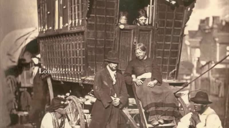 Street_Life_in_London_in_the_19th_century_-_Pictures_from_the_streets_in_Lond