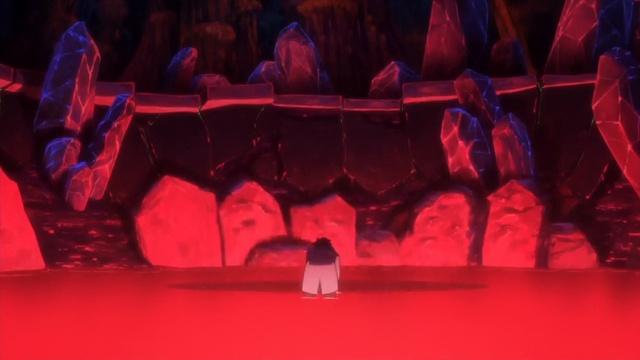 Небесные Волки: Сириус-Егерь - 10 серия [Озвучивали: Rexus, Anzen, Aemi Amikiri (AniLibria MVO)]