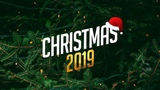 Christmas Music 2019