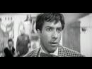 Золотой теленок (1968) 2 серия