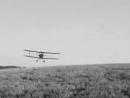 Забытые Герои Великой Войны. Летчикам эскадры воздушных кораблей «Илья Муромец» посвящается.