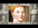 Часть 2 Фильм 3 Изобразительное искусство Российской империи XVIII века Века просвещения
