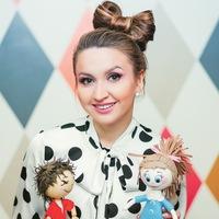 Айзиля Батырханова фото
