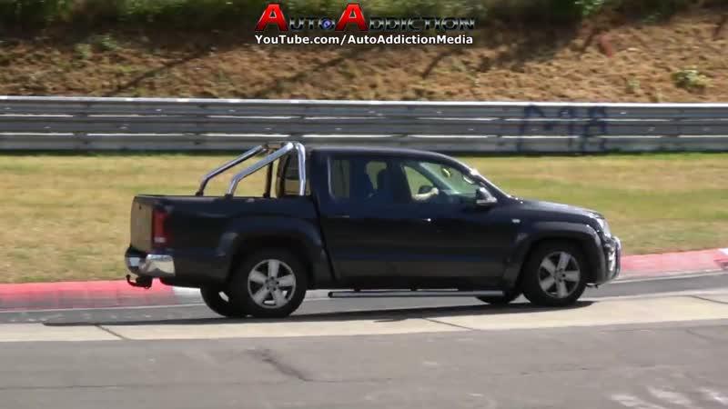Nordschleife [4K] Highlights CRASH Corvette Z06 BMW X4 - 26 08 2018 Touristenfahrten Nürburgring