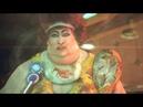Dead Rising 3 - Darlene Psychopath Boss Fight