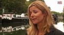 Тайны любви 6-я серия Любовь в Париже 6-я серия 1-й сезон