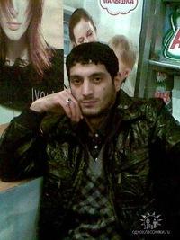 Elshan Budaev, 21 мая , Ровно, id20371773