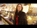 Видео визитка на конкурс красоты Мисс СкаZка 2018