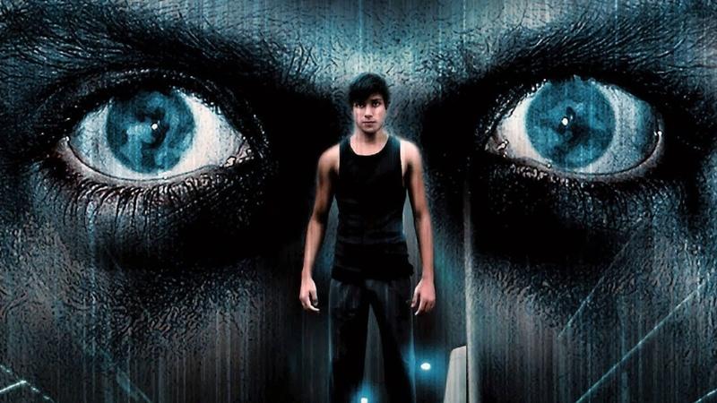 ДРИФТВУД (1997) триллер, суббота, кинопоиск, фильмы , выбор, кино, приколы, ржака, топ » Freewka.com - Смотреть онлайн в хорощем качестве