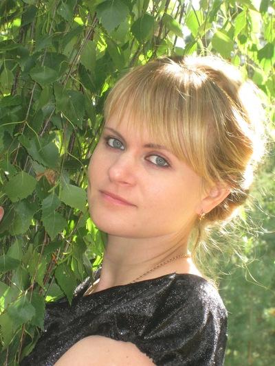 Оксана Фёдорова, 14 мая , Псков, id28606966