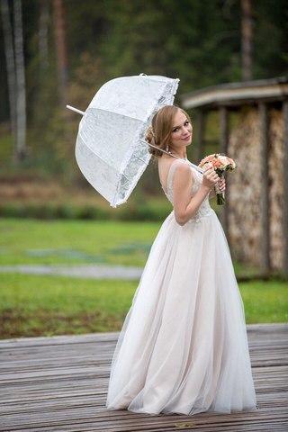 Аренда свадебной платья во владимире
