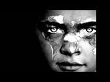 Ibrahim Maalouf - Everything or Nothing