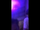Танцевал стриптиз