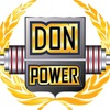 Don-power