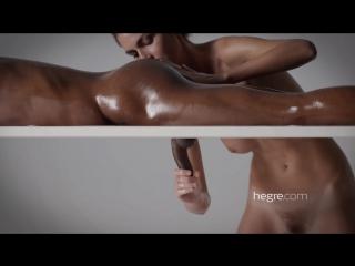porno glory hole erotic massage finland