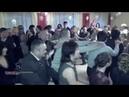 Свадебный танцевальный конкурс-игра для молодоженов и для их гостей «Ламбада». Видео №22 из 23.