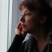 Валентина Бойченко