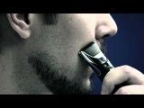 Beard and Goatee Styles #15: The Anchor Beard | Gillette