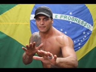 PVT entrevista Ricardo Arona
