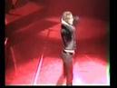 Depeche Mode World in my eyes live in Johannesburg 12.02.1994 Exotic Tour.avi