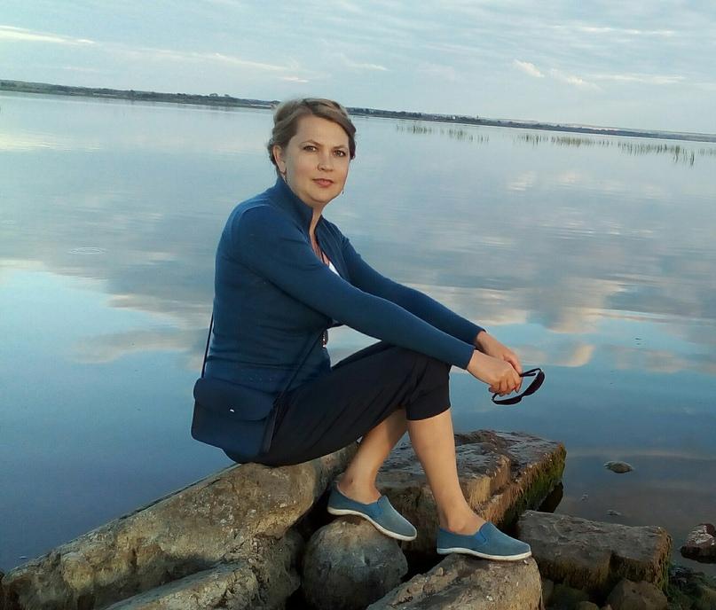 Алена Лаптева | Ростов