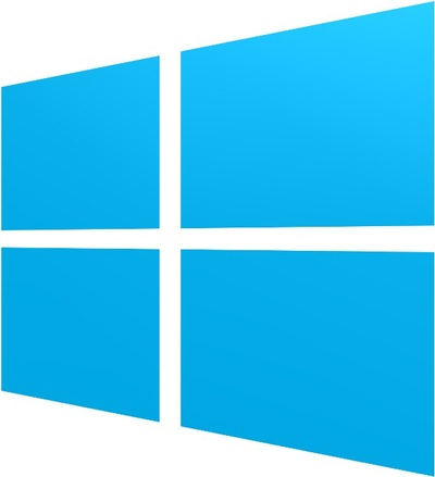 Windows Pro-Edition, 26 октября , Киев, id192309494