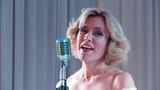 FRIJAZZ BAND feat.Gala Kuvaeva - Hello, Dolly