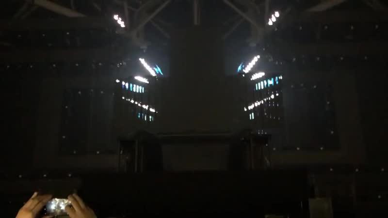 Martin Garrix Live @ 18 Show RAI Amsterdam Amsterdam Dance Event Netherlands 2018 10 19