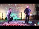 Как воскрешать мёртвых Давид Хоган 2 й день вечер Декабрь 2017 Владивосток
