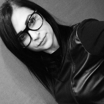 Елена Морякова