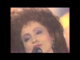 Дикие лебеди - София Ротару (Песня 89) 1989 год