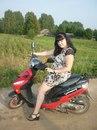 Фото Любови Атепалихиной №30