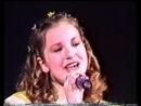 Луговая сторона и По ягоды поёт Валентина Шмагина 2005 год