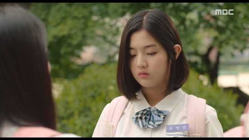 [Bad Papa] EP08 Does Shin Eun-su go out to a dance contest recommended by Jo I-hyeon?,배드파파
