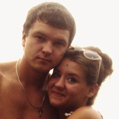 Ксения Курбатова, 24 октября 1992, Сургут, id42287773